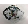 Speedometer RSO Sense S/sourini rs/ square headlight