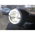 Led headlight RSO Sense/VX50/Riva/Vespelini/vespa-look