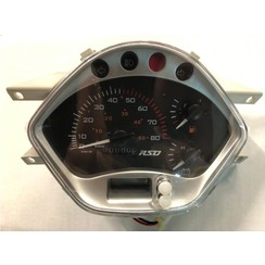 Speedometer RIVA/Vx50/Maple-2/Euro2/3