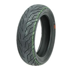 Tyre Tubeless CST Urban Travel 120/70-12