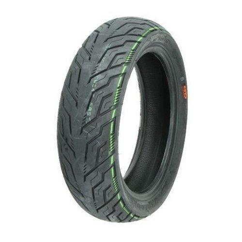 Tyre Tubeless CST Urban Travel 120/70-12