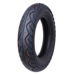 Tyre Feiben 3.50-10 CX624 6PR TL