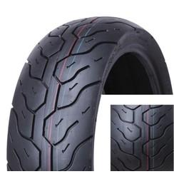 Tyre Feiben 130/60-13  CX630 6PR TL