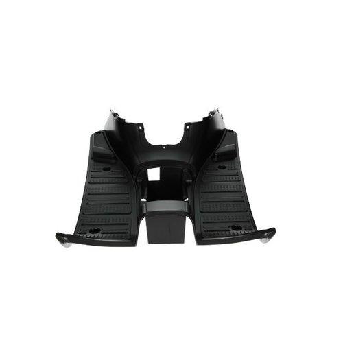 Foot plate RSO Sense/Riva/VX50/Vespelinin/Vespa-look