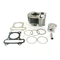 GY6 100cc Cilinderkit (50mm)