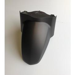 Voorspatbord RSO Sense/VX50/RIVA/Vespelini/Napoli Titanium