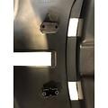 Afdekplaatje handschoenvak RSO Arrow/SP50