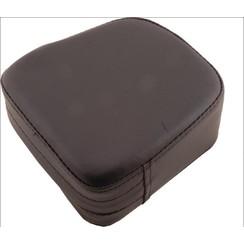 Backrest black for Grande retro/torino/zn50qt-e