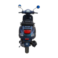 Kappenset Mat Camelion RSO Sense/Vx50 (S)/Riva (S)/Vespa-look (s)