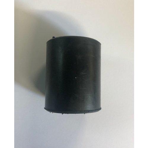 Subframe rubber  RSO Sense/maple2/VX50/Riva/Vespa-look