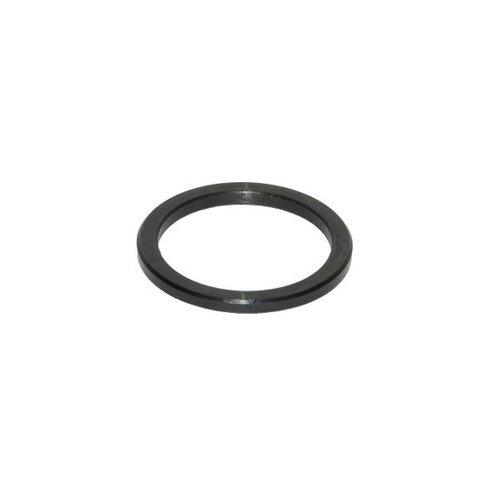 varioring anti-opvoer 20x25x2.8mm china4t/ sco kym/ sco peu/ sco pia