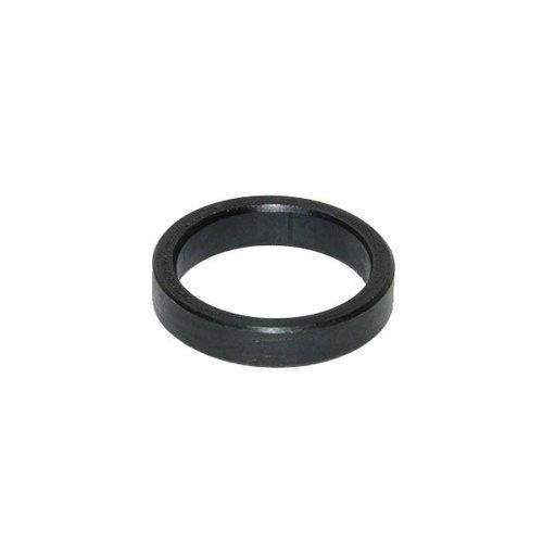 variator washer anti-tuning 20x25x5 china4t/ sco kym/ sco peu/ sco pia