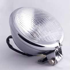 Light Assy Head Grande Retro
