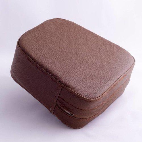 Backrest brown for Grande retro/torino/zn50qt-e