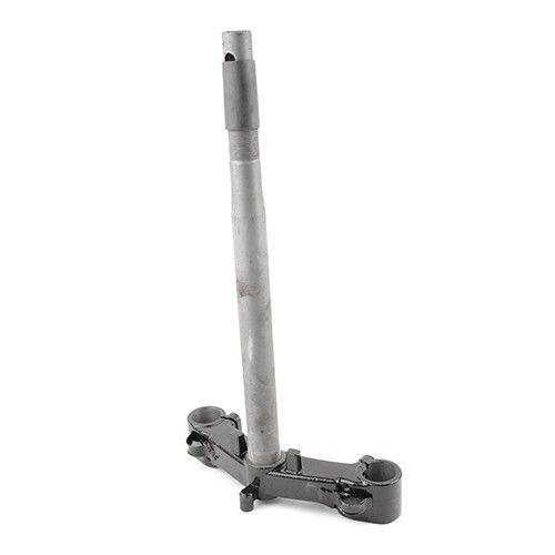 Combination of the column welding Riva/Sense/vespelini/lux50