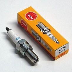 Spark plug NGK CR7E aerox/ gig/ neo4t/ univ4t