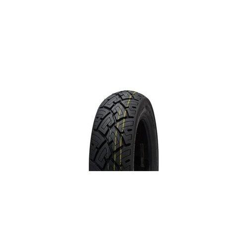 Tire 120/70x10 weg Deestone D821