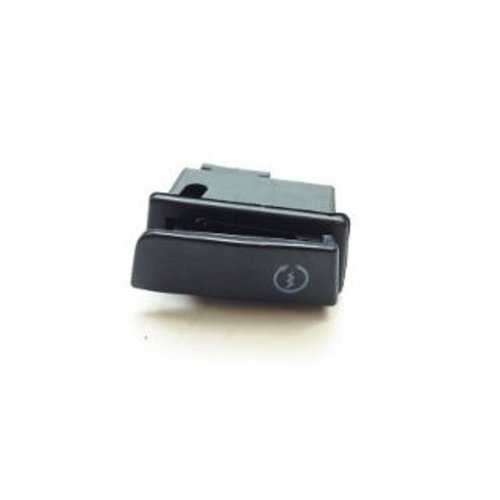 Start Schakelaar RSO Sense/Arrow/Maple-2 /Rl-50/ Lux 50/ RIVA/vx50