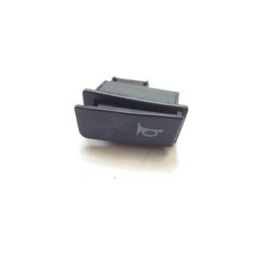 Claxon schakelaar RSO Sense/ Arrow /Maple-2/ Rl-50/Lux 50/RIVA/Vespelini/ VX50