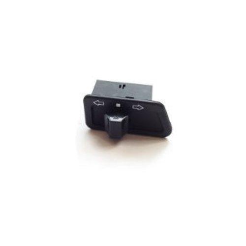Knipperlichtschakelaar RSO Sense/Arrow/Maple-2/Rl-50/ Lux 50/RIVA/ Vespelini/VX50