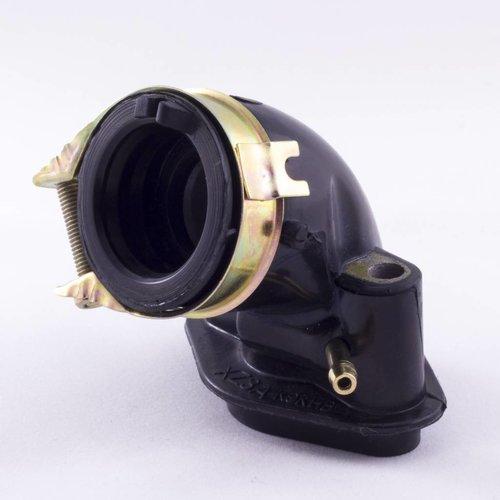 GY6 50cc intake manifold 1-way