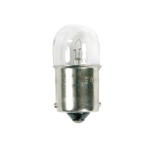 Lamp 12v 10w BA15s R10W (10st)