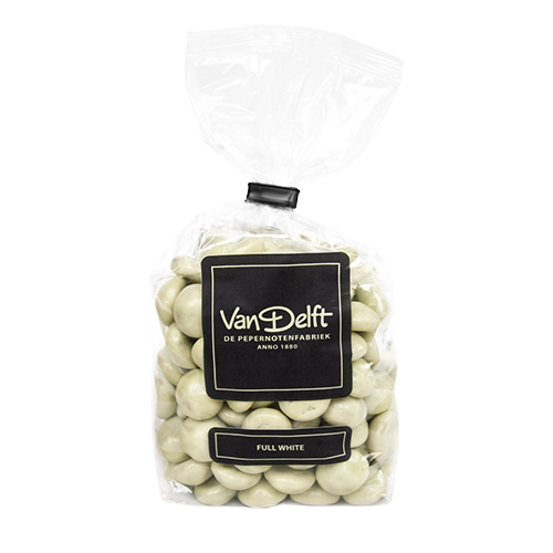 White Chocolate Peppernuts-1