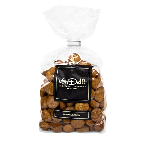 Truffle Cinnamon Peppernuts-1