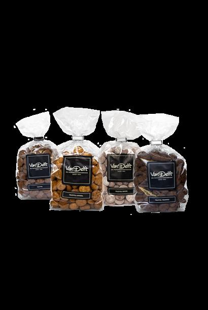 All Truffle 4-Pack