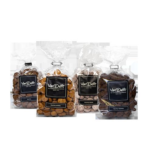 All Truffle 4-Pack-1