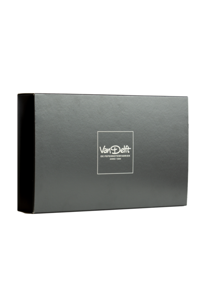 Giftbox 3 Zakjes (Sleeve)