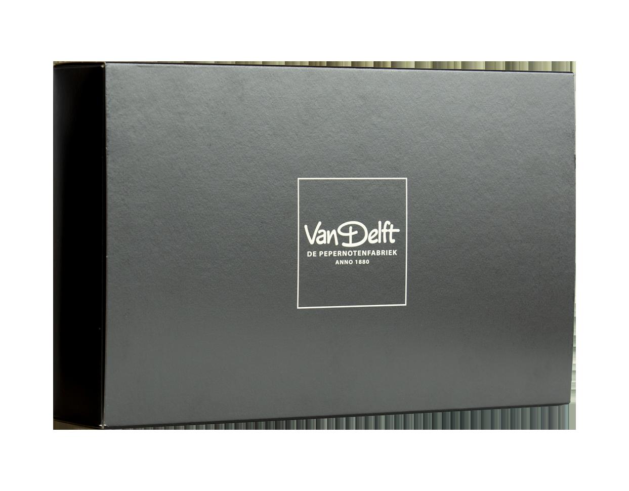 Giftbox 3 Bags (Sleeve)-1
