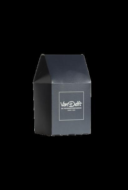 Giftbox 1 Zakje (Huisje)