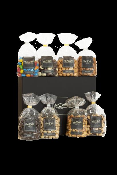 1-Pack Caramel Seasalt - Copy