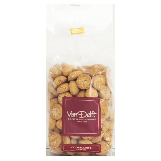 Cookiccini's Amandel-1