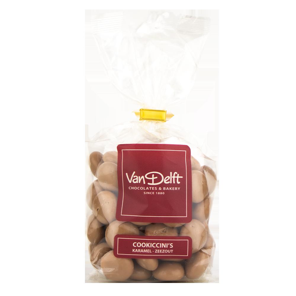 Cookiccini Almond Caramel Seasalt-1