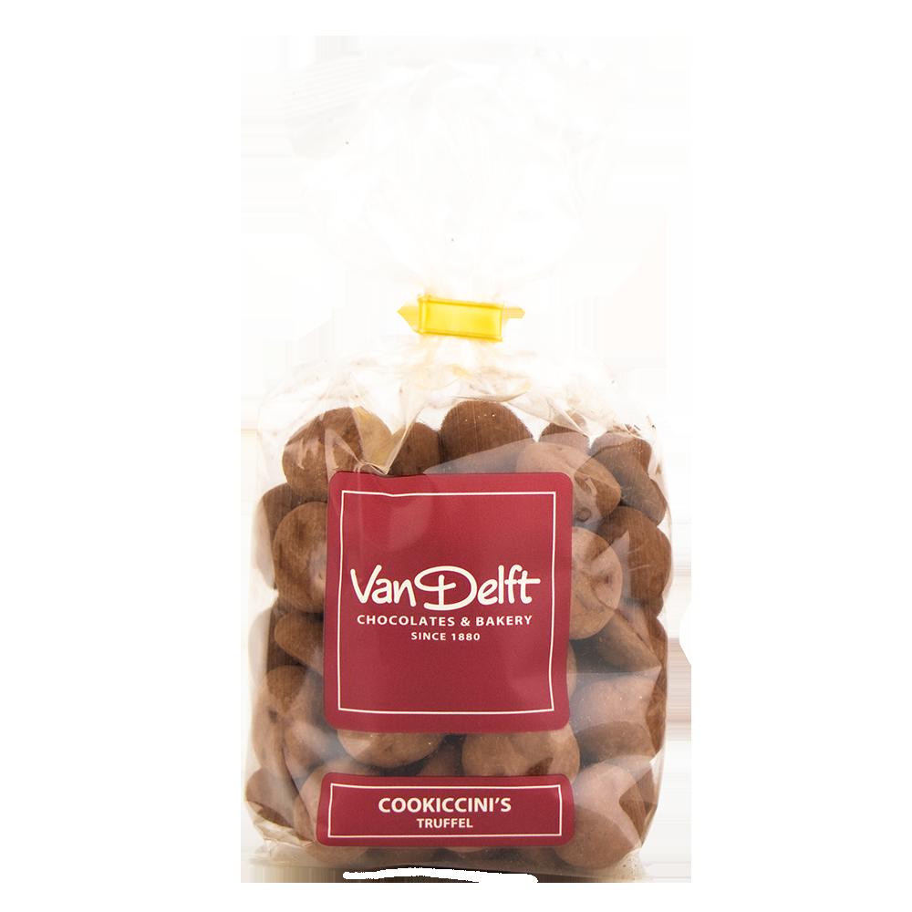 Cookiccini Almond Truffle-1