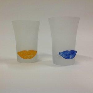 Borowski Drinkglas