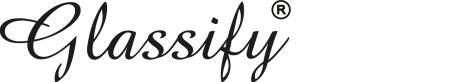 Glassify   Woonaccessoires van glas & glaskunst