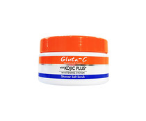 Gluta-C Intense Whitening Shower Salt Scrub 250gr