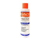 Gluta-C Tonifiant blanchissant anti-acné 100 ml