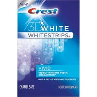 Crest Whitestrip