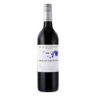 Deakin Estate Deakin Estate Cabernet Sauvignon
