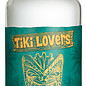 Tiki Lovers Tiki White Rum Lovers