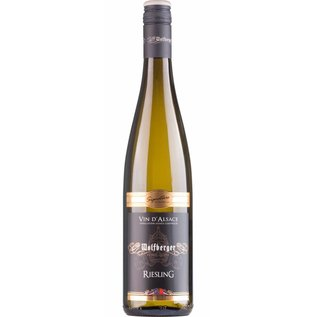 Wolfberger Wolfberger Riesling Signature