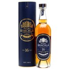 Royal Brackla Royal Brackla 16yo