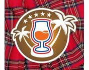 Whisky & Rum aan Zee festival 2019