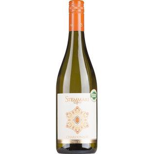 Stemmari Stemmari Chardonnay IGT