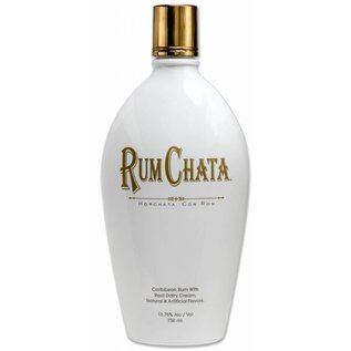 RumChata RumChata Rum cream liqueur