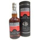 Bristol Classic Rum Bristol Caroni Trinidad VSOC 10 years old rum